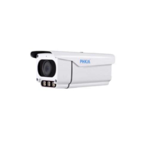 飞凯亚摄像头 G1803A30-HG  300万 全彩摄像头